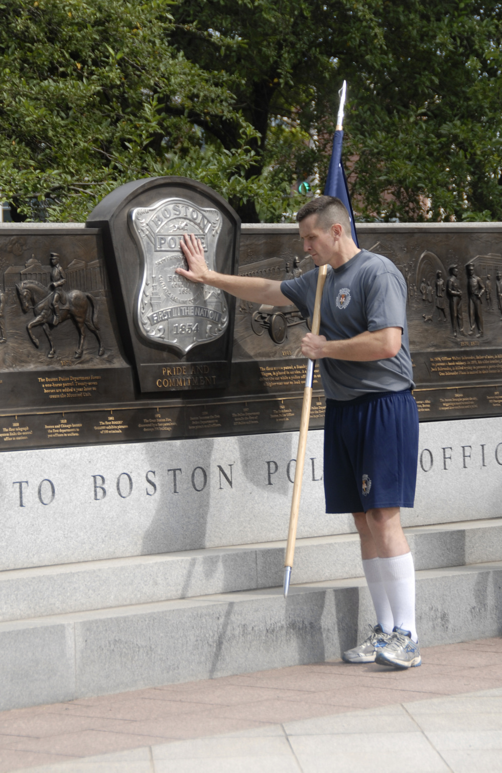 Academy Run to HQ 078 2.jpg