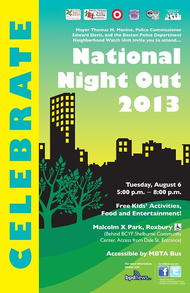 National Night Out Poster 2013.jpg