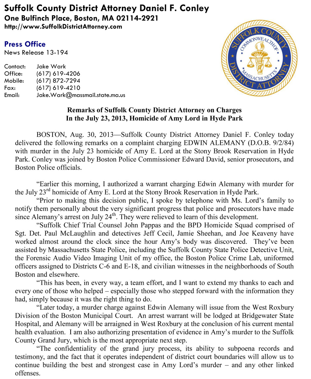Suffolk County DA Press Release-1.jpg