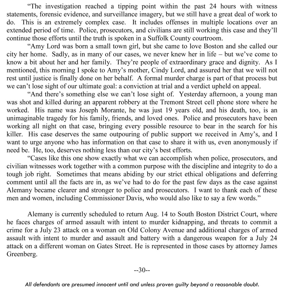 Suffolk County DA Press Release-2.jpg