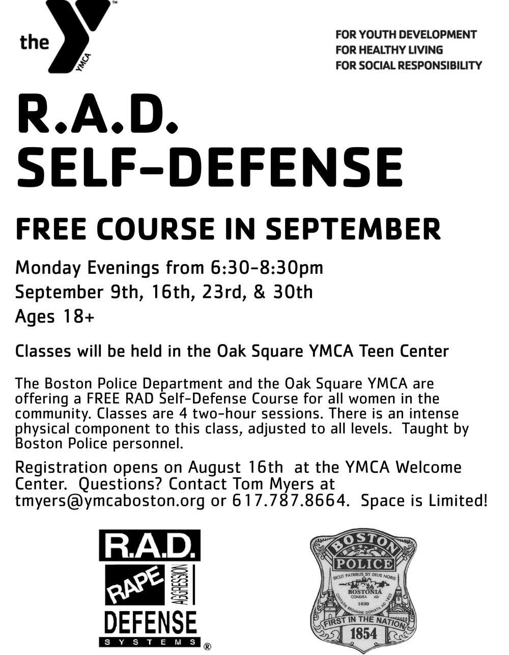 RAD Sept 201 23.jpg