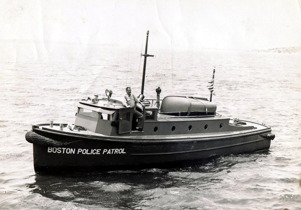 HarborPatrol1.JPG