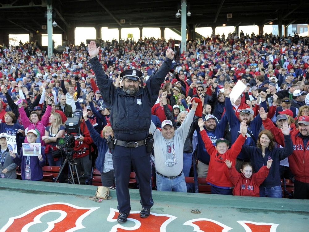 Photo Courtesy of Bob DeChiara-USA TODAY Sports