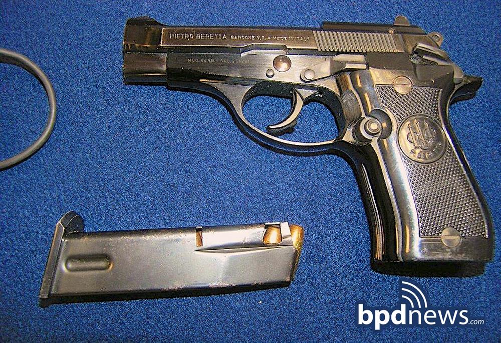 GUN8 copy.jpg