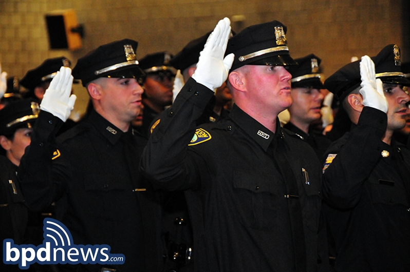 File Photo Courtesy of BPDNews.com