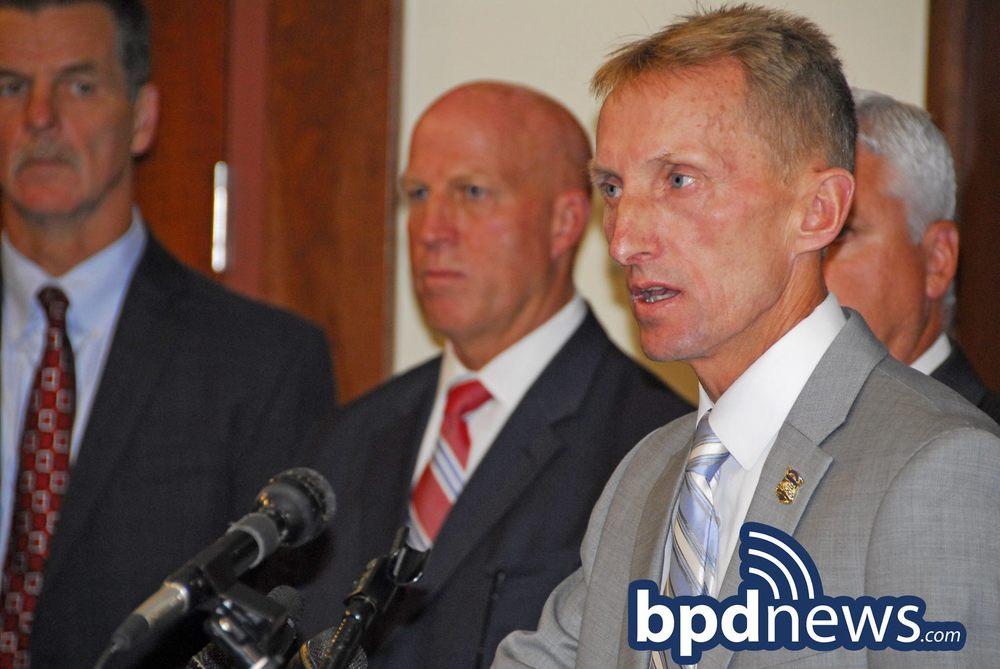 PHOTO COURTESY OF BPDNEWS.COM