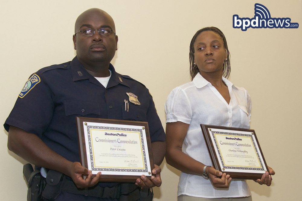 PHOTO COURTESY OF BPDNEWS.COM