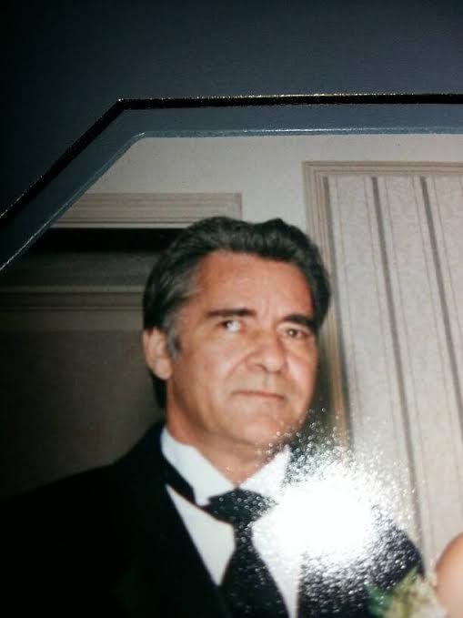 Mr Georgopoulos.jpg