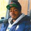 Tremayne Jackson