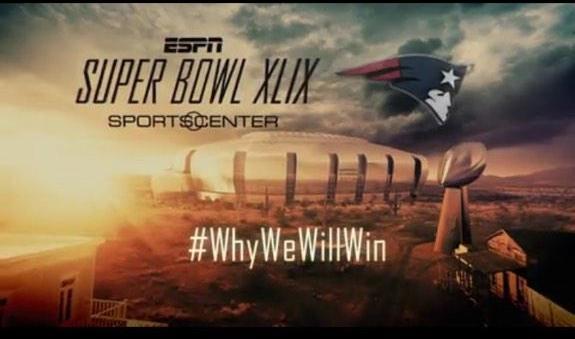 #whywewillwin.jpg
