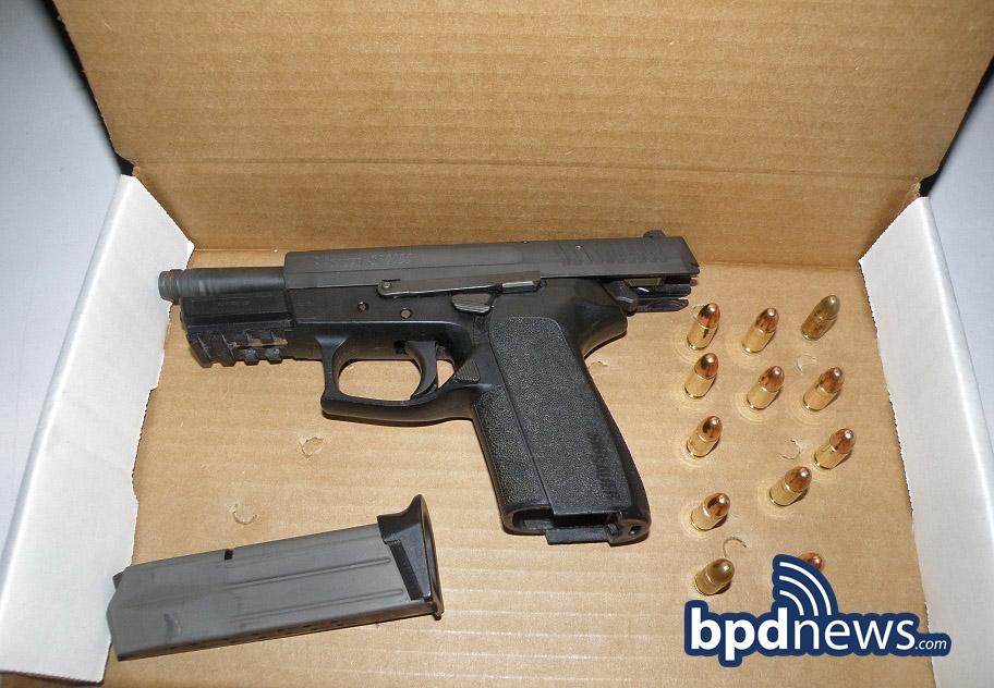 mac 12 gun - photo #41
