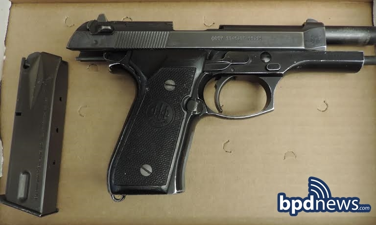 HumboldtBeretta9mm.JPG