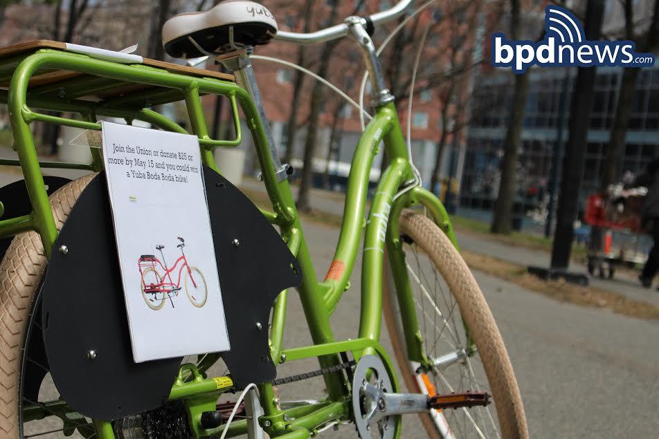 BikeDay2.jpg