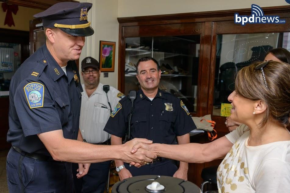 cop4.jpg