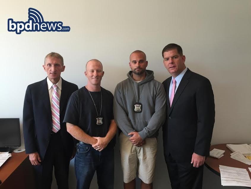 OfficersSmerz&McDonough.jpg