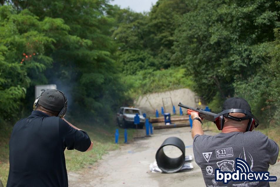 ShootForACure8.jpg