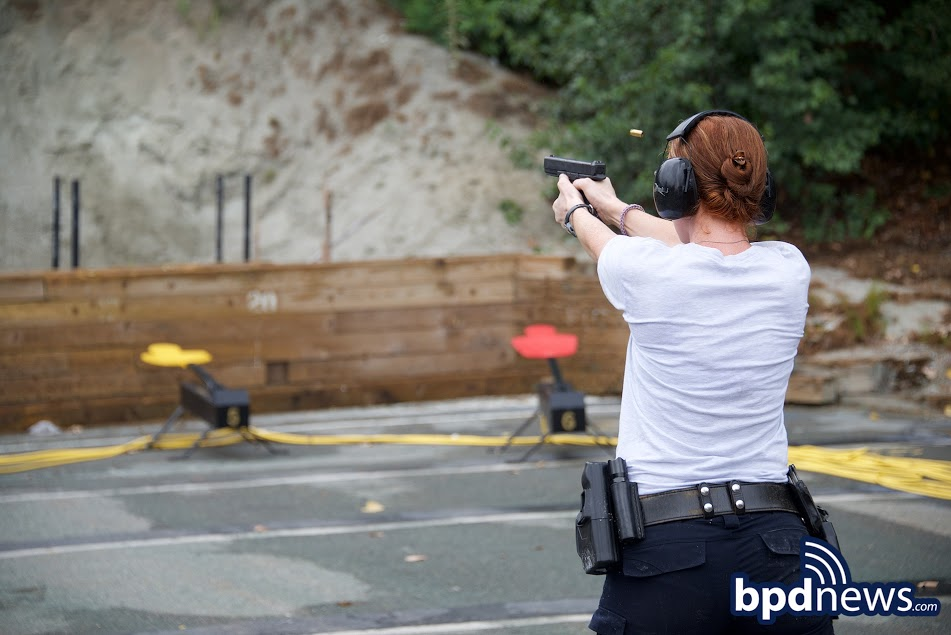 ShootForACure9.jpg