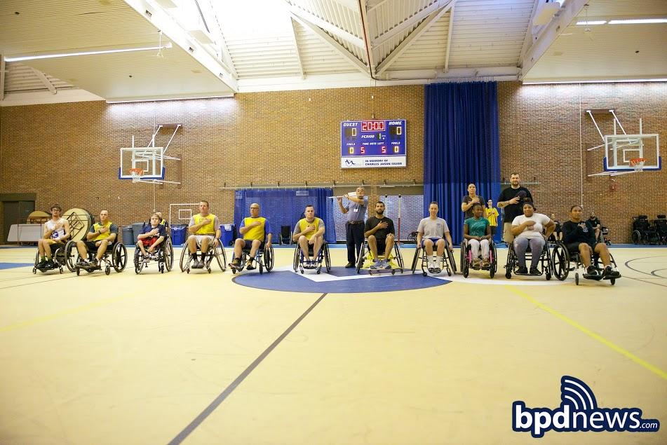 WheelchairBBall17.jpg