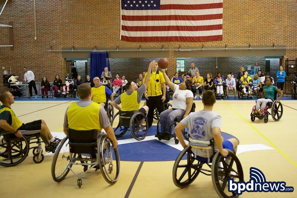WheelchairBBall4.jpg