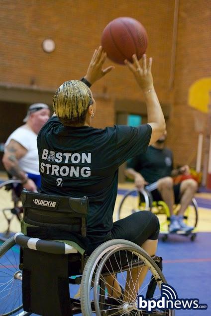 WheelchairBBall1.jpg