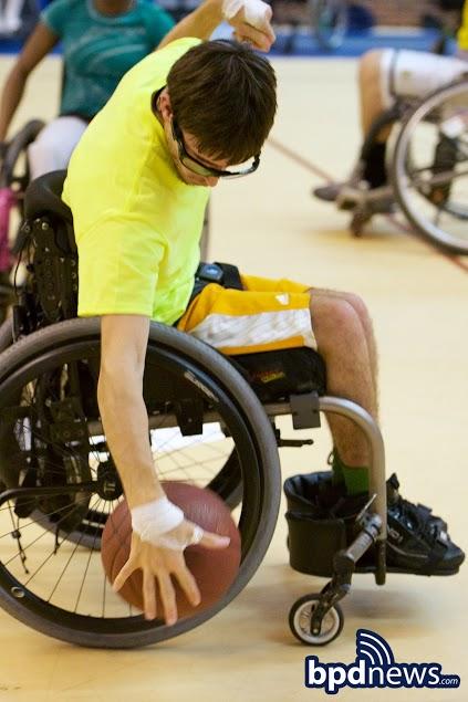 WheelchairBBall11.jpg