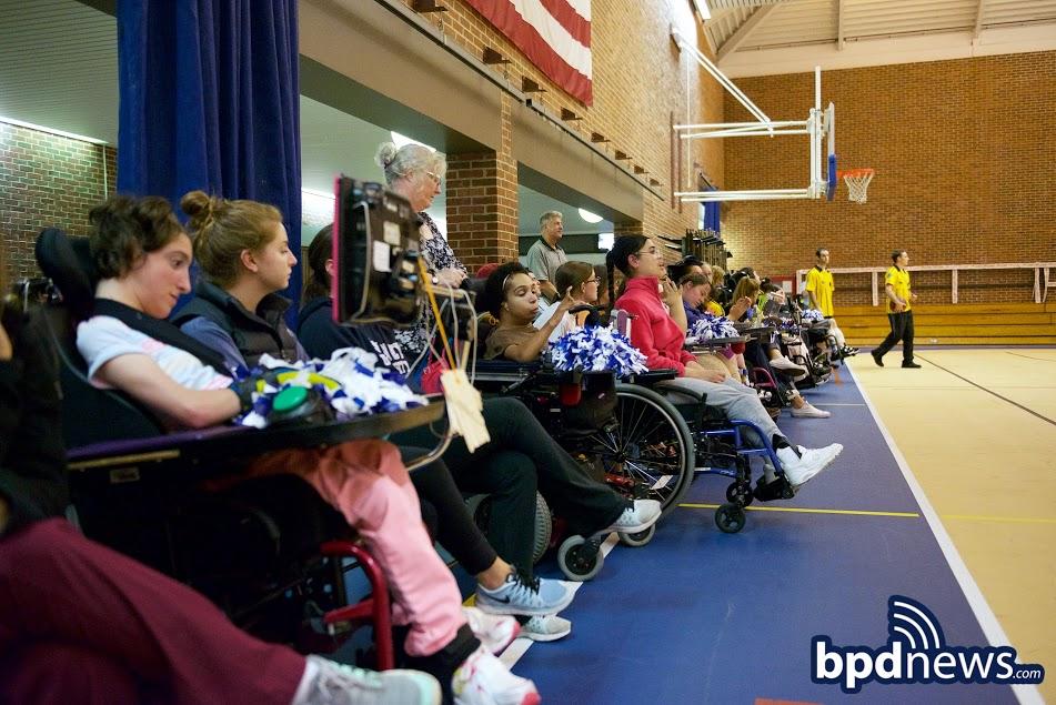 WheelchairBBall3.jpg