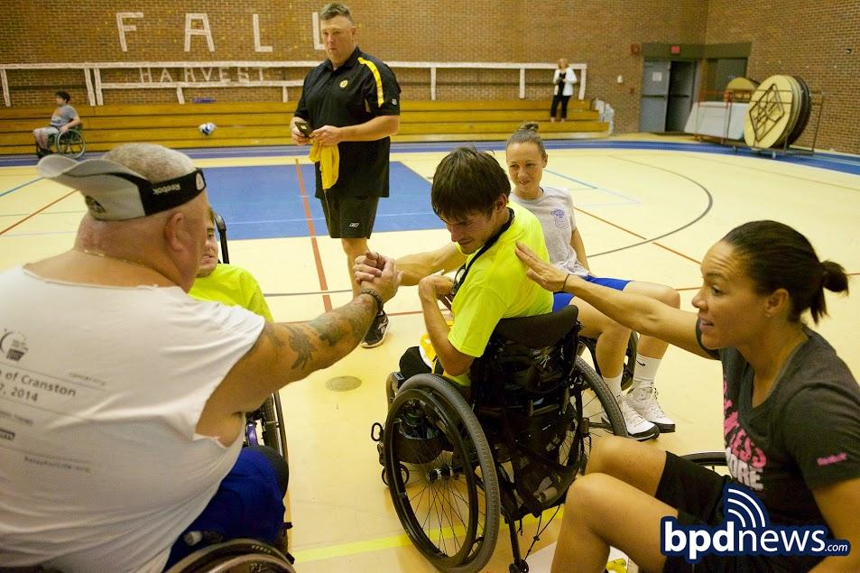 WheelchairBBall14.jpg