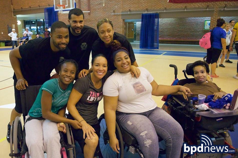 WheelchairBBall16.jpg