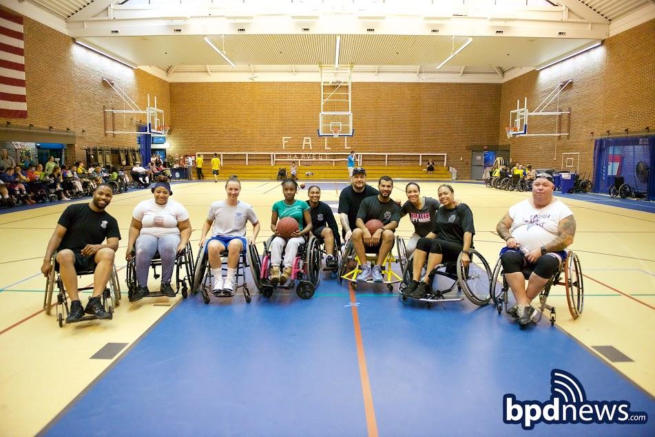 WheelchairBBall18.jpg