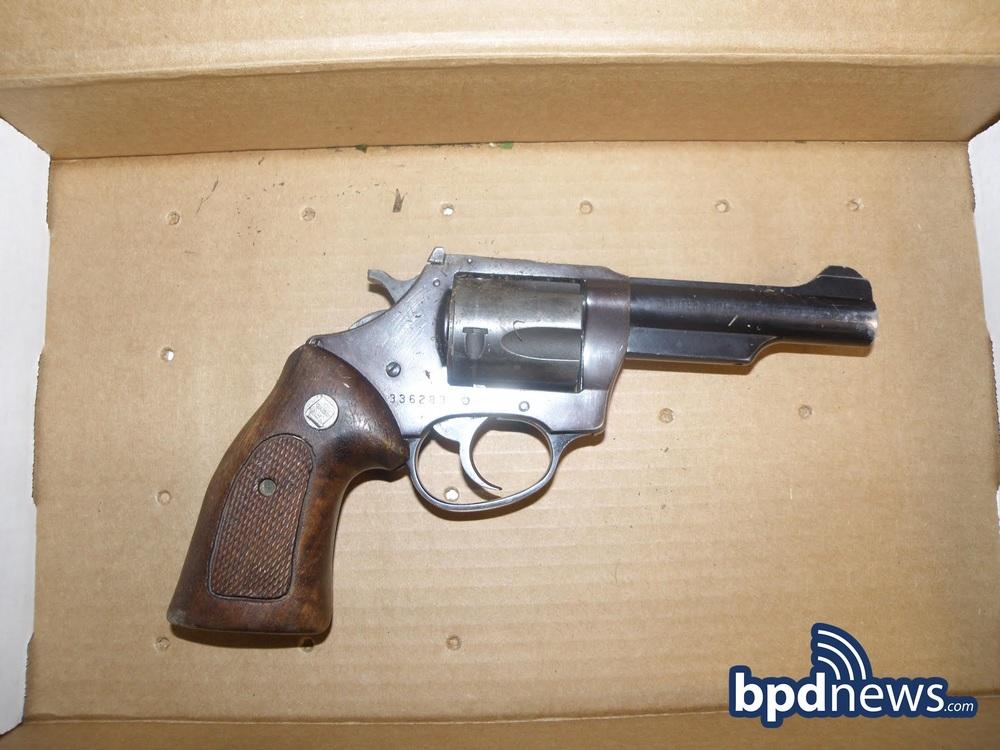 TargetBulldog357Revolver-JewishWarVeteransDr.jpg