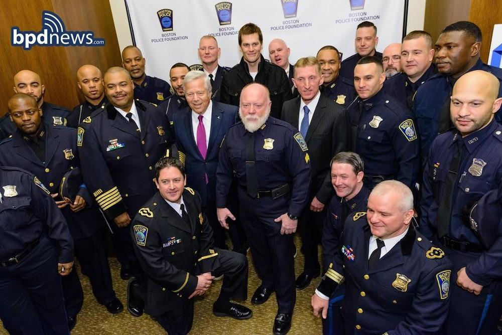 Brady&Cops.jpg