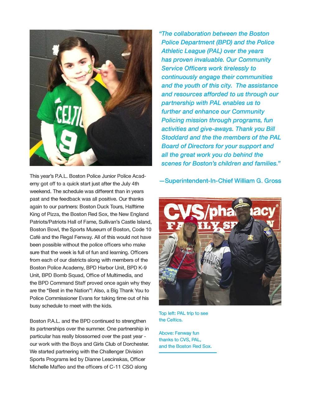 PAL Newsletter_Page_2.jpg