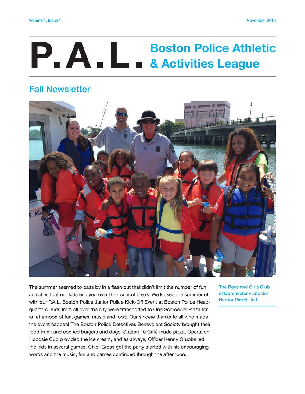 PAL Newsletter_Page_1.jpg
