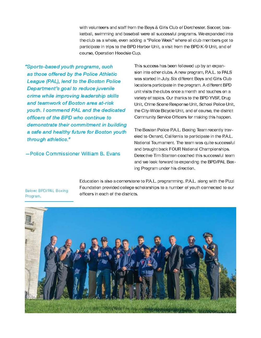 PAL Newsletter_Page_3.jpg