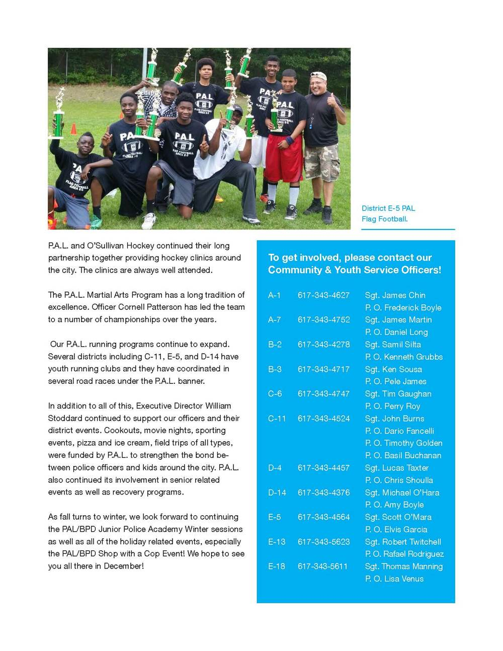PAL Newsletter_Page_4.jpg