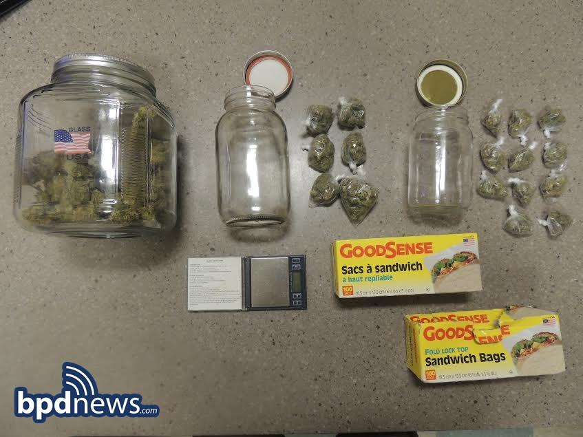 Marijuana-Wash&Erie.jpg