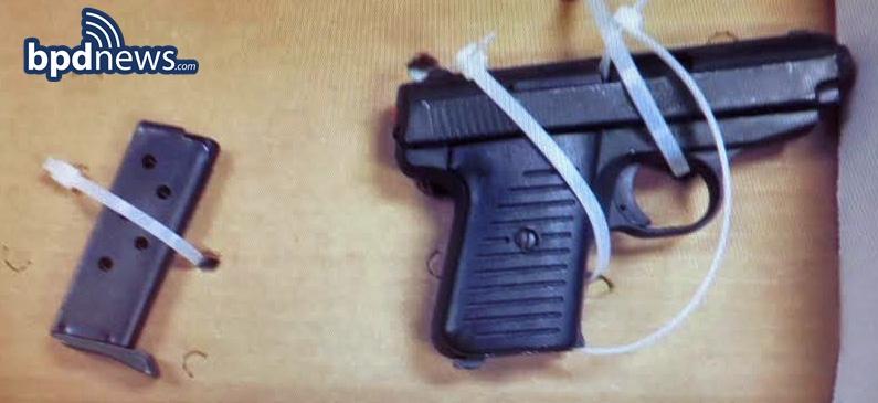 GUN1-26-16.jpg