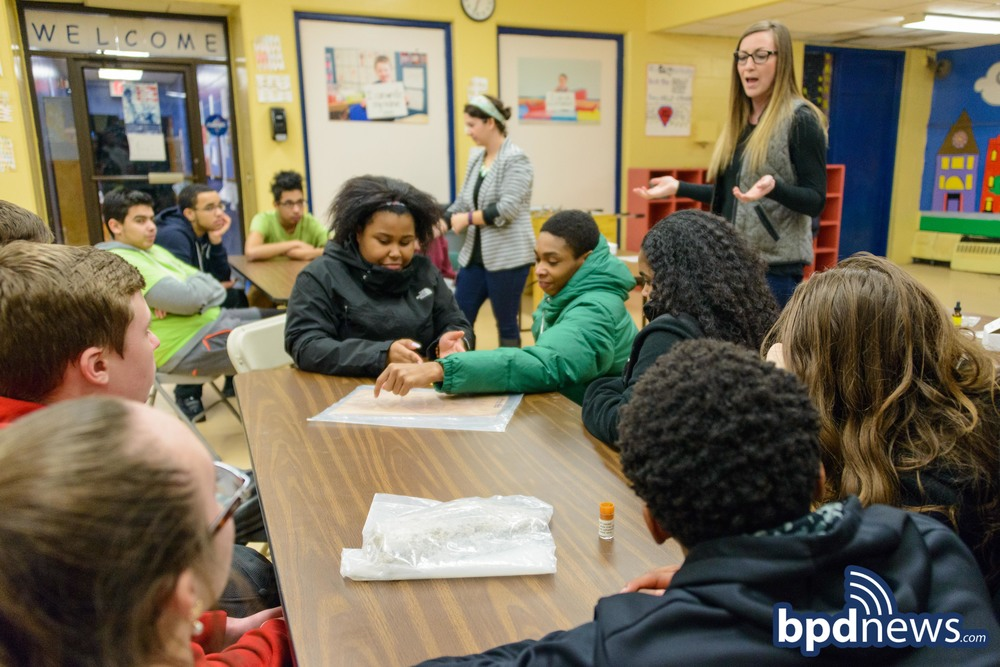 BPD Criminalists at BGCB-102.jpg