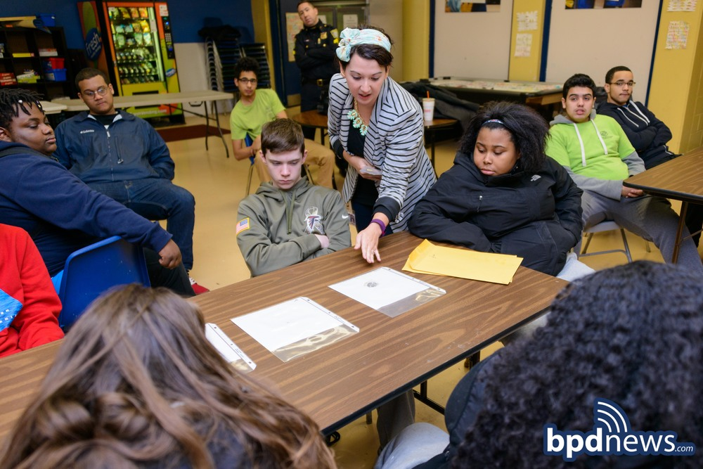 BPD Criminalists at BGCB-47.jpg