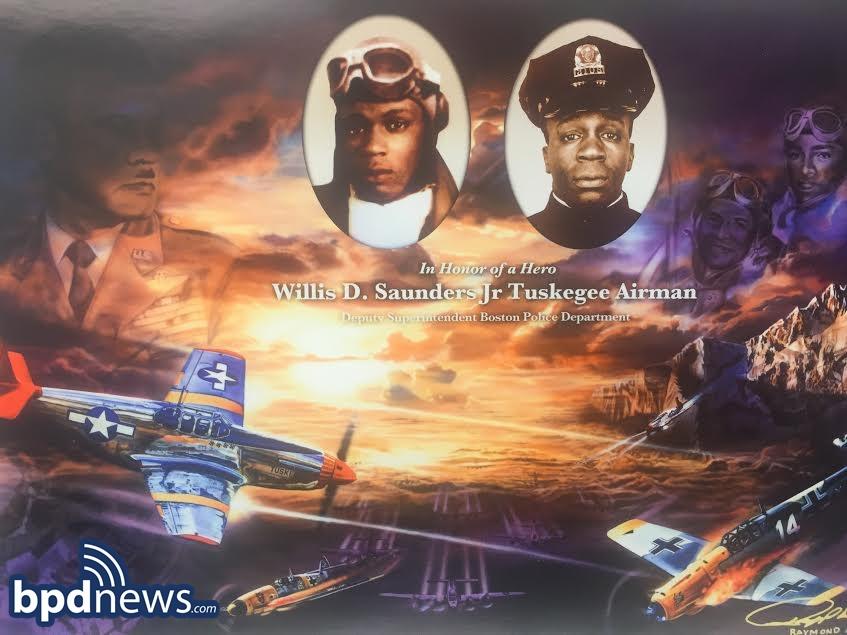 Tuskegee.jpg