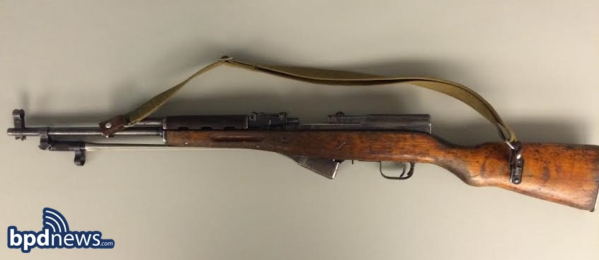 Rifle(UnknownMake&Model).jpg