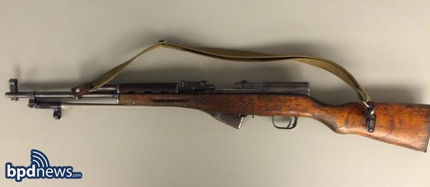 Rifle(UnknownMake&Model).jpg