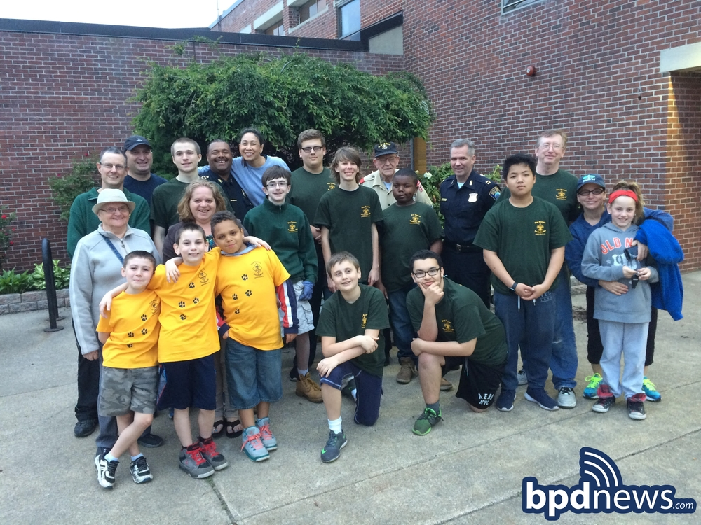 BoyScouts2.JPG