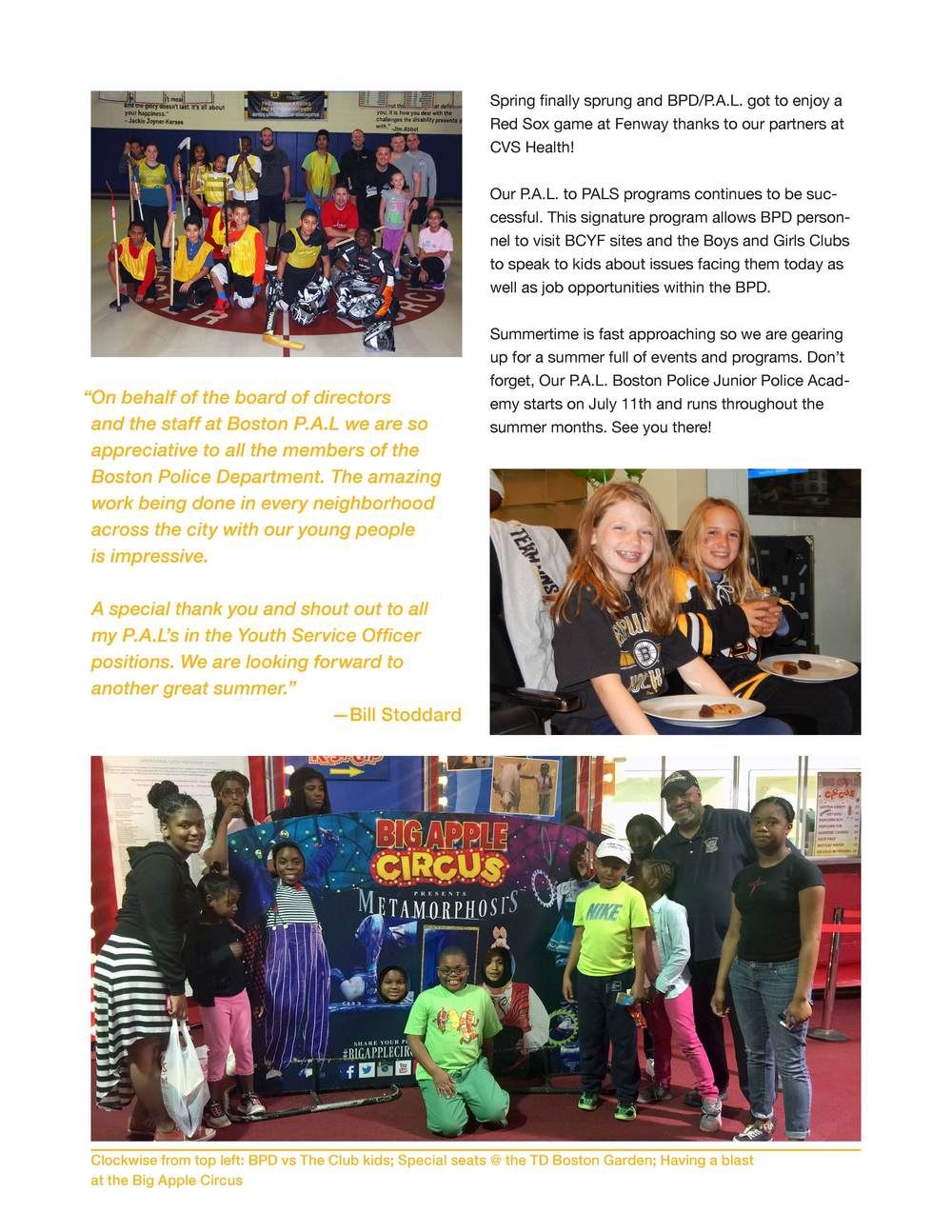 PAL Newsletter - Summer 2016 (6)_Page_3.jpg