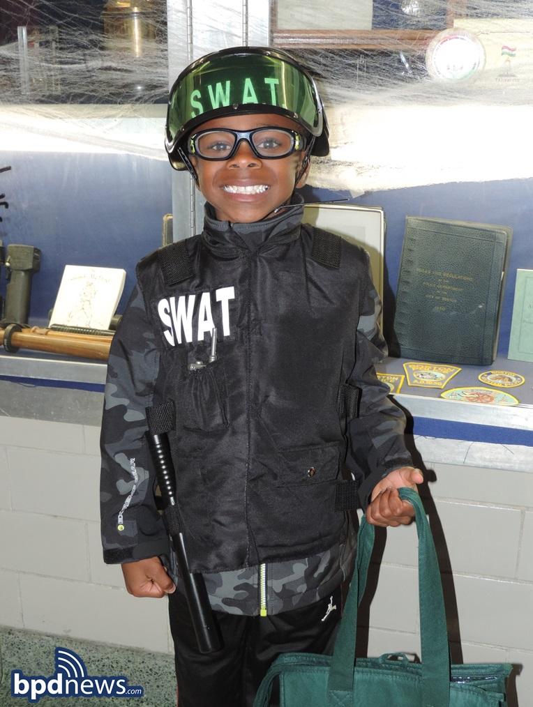 SWAT Kid.jpg