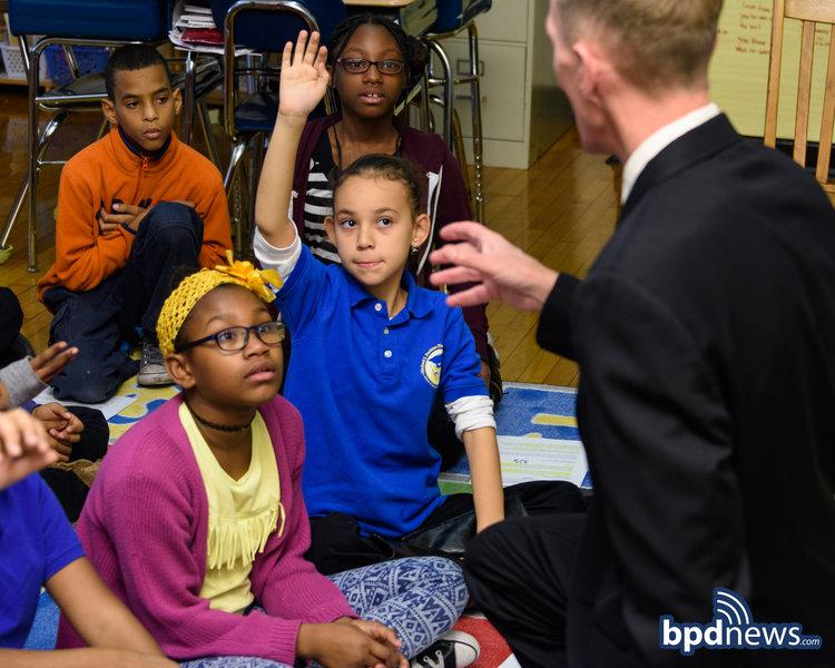 6c49c5fb5d0a bpdnews.com - The Boston Police Department s Virtual Community