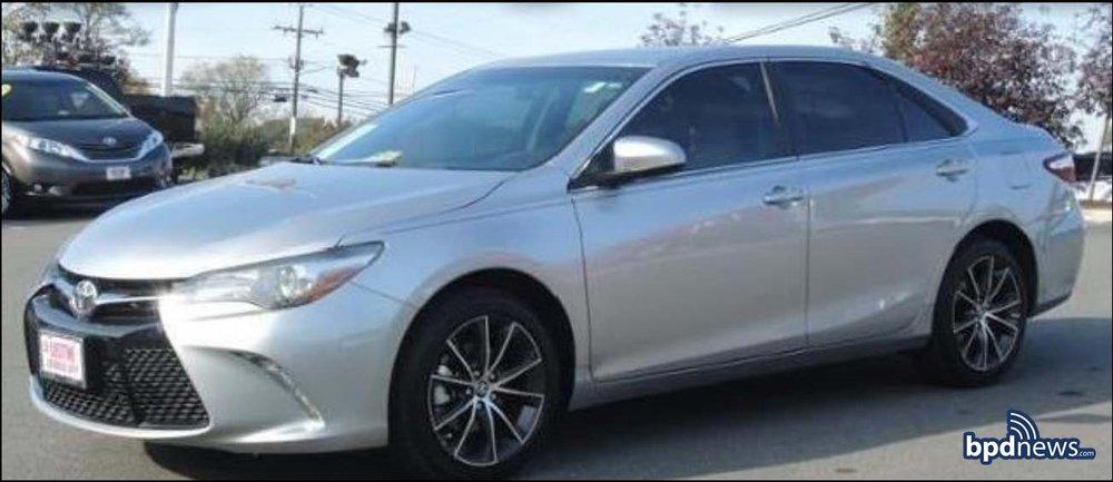 ToyotaCamry2.JPG