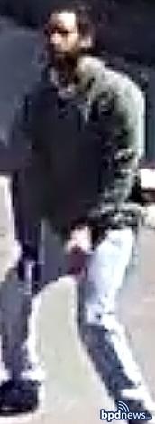 Norton St. Suspect 2Clean.jpg