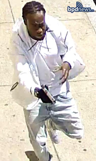 Norton St. Suspect 1Clean.jpg