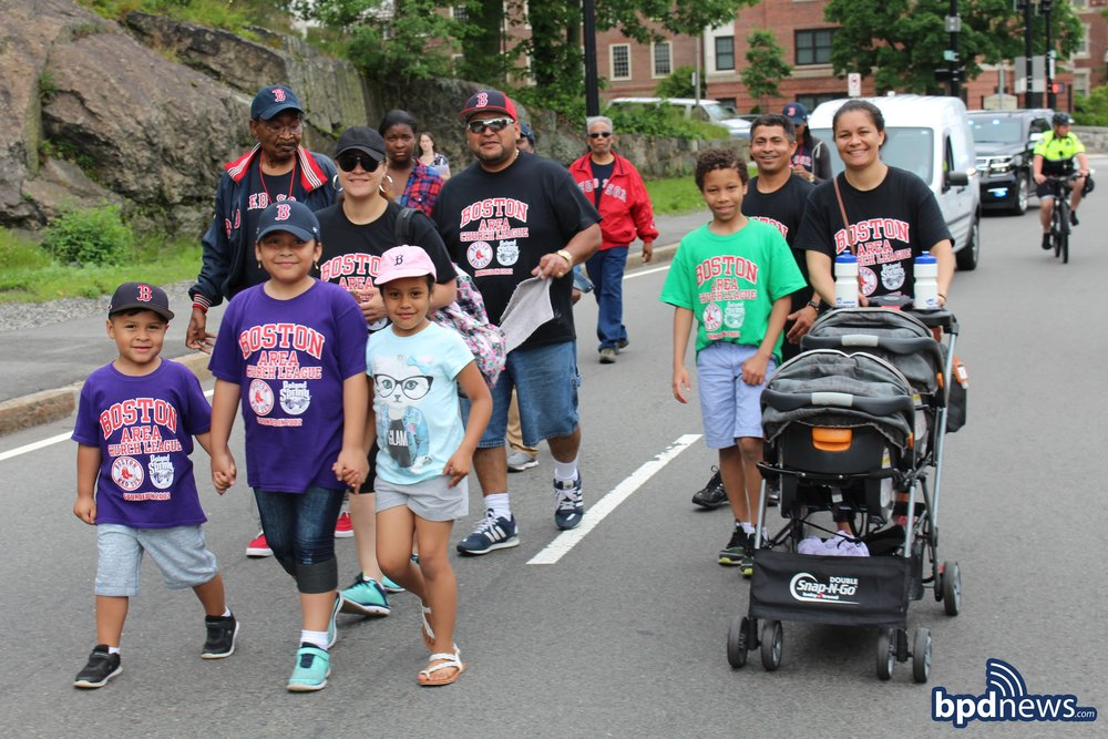 Father'sDayWalk14.JPG